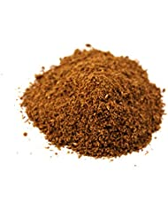 BALLA - Poudre de feuille de Noyer bio et naturelle 100g