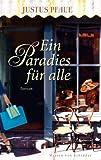 Ein Paradies für alle: Roman über die Kaufhausfamilie Wertheim bei Amazon kaufen