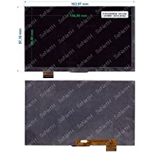 "LCD Display 7,0"" INNO-HIT GOLEM IH-772"