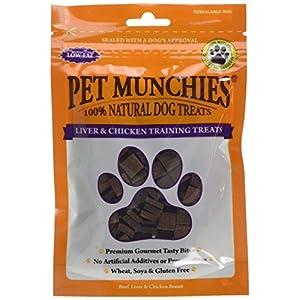 Pet-Munchies-Duck-Training-Treat-Pack-of-8