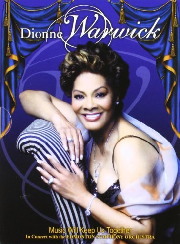 dionne-warwick-featuring-the-edmonton-symphony-orchestra-love-will-keep-us-together-deluxe-digipak-d