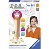 Ravensburger 00700 - tiptoi Stift mit Player
