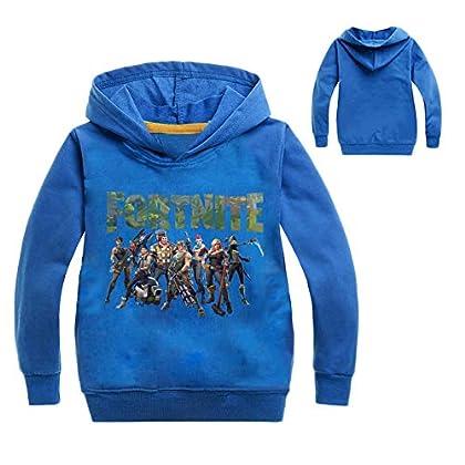 Camisetas, Sudaderas, Mochilas, Gorros y todo lo que quieras para demostrar al mundo que eres uno más del batallón de Fortnite!