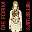 Photogrammes by Die Form (2001-11-13)