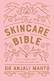 #8: The Skincare Bible