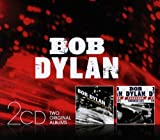 Bob Dylan: Modern Times/Together Through Life (Audio CD)