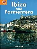 Recuerda Ibiza and Formentera (Inglés)