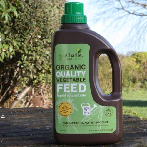 ecocharlie-1l-organic-quality-fruit-and-vegetable-feed