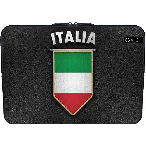 funda-de-neopreno-netbook-portatil-101-pulgadas-bandera-banderin-de-italia-by-carsten-reisinger
