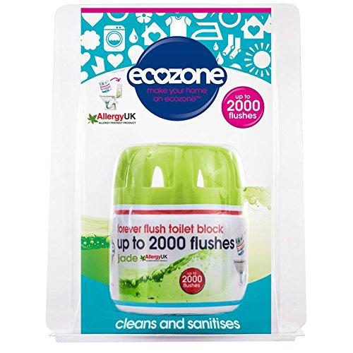 ecozone-forever-flush-2000-toilet-block-jade-cleans-and-sanitises-lasts-up-to-2000-flushes-vegan