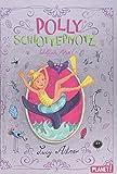 Polly Schlottermotz 4: Walfisch Ahoi!