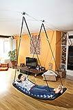 Relax-Schaukel - LifestylePlus EL