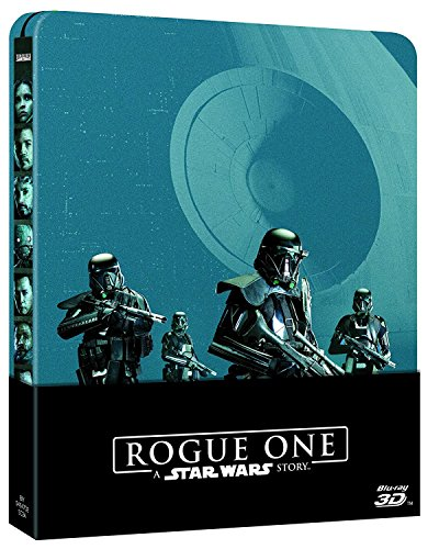 rogue-one-a-star-wars-story-blu-ray-3d-2d-steelbook