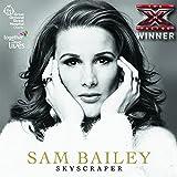 X Factor U.K.Winner's Single [Import USA]