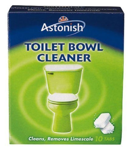 astonish-toilet-bowl-cleaner-pack-of-30-tablets