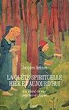 La quête spirituelle hier et aujourd'hui : Un point de vue psychanalytique