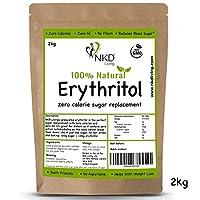 erythritol-cero-calorias