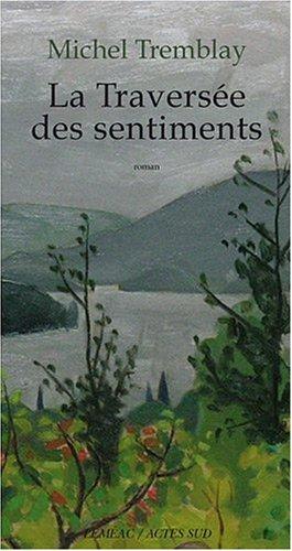 """<a href=""""/node/15378"""">La traversée des sentiments</a>"""
