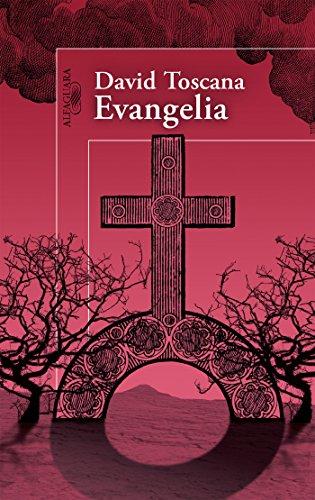 Evangelia (Mapa de las lenguas) (Spanish Edition)