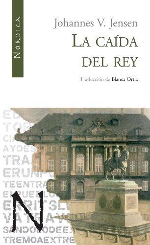 La Caída Del Rey