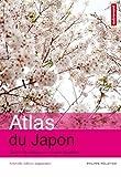 Atlas du Japon - Après Fukushima, une société fragilisée