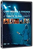 Gary Moore and Friends - 1 Night in Dublin