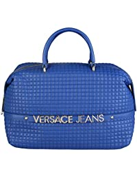 155e7059d2 Versace Jeans - Handbags for Women blue Versace Jeans - NOSIZE
