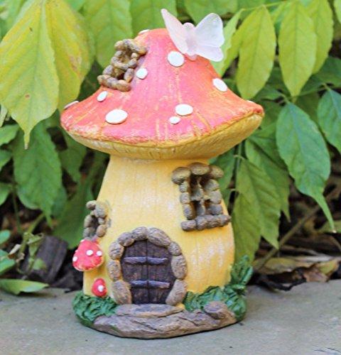 HOME HUT Garden...