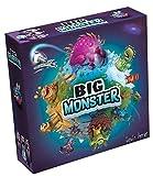 D.E.F Big Monster
