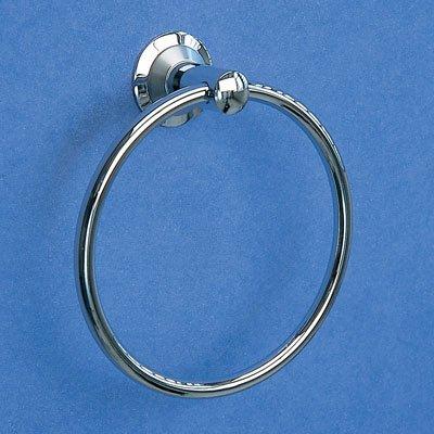 Miller from Sweden (6305C/S) Metro Handtuch Ring