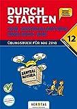 Durchstarten - Zur Zentralmatura - Neubearbeitung 2018: Englisch: AHS. Übungsbuch mit Lösungen