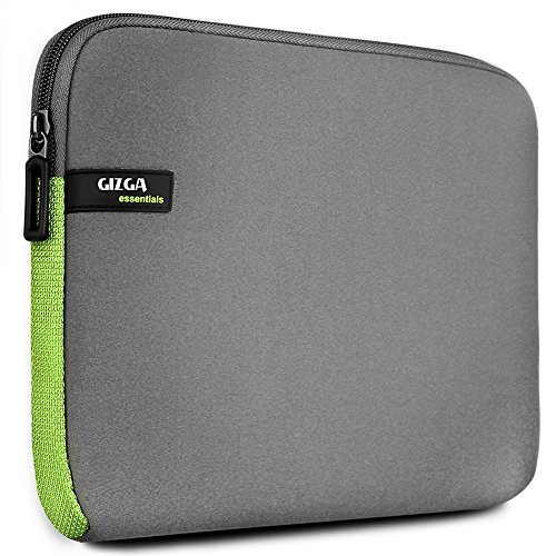 gizga-13-133-zoll-laptoptasche-notebook-schutzhulle-fur-samsung-chromebook-2-macbook-air-acer-aspire