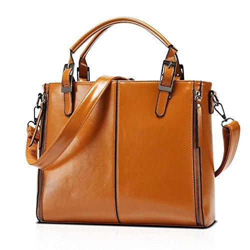 cera-baodan-arrojado-bolsas-mujer-bandolera-brown