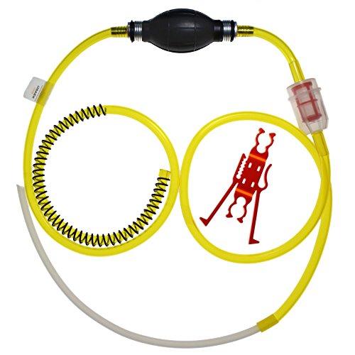 made-in-usa-gastapper-tm-gas-olio-acqua-liquido-changer-sifone-pompa-per-tosaerba-atv-quad-4-wheeler