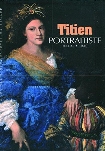 Titien portraitiste