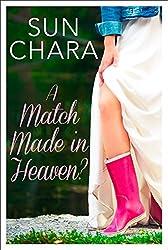 A Match Made in Heaven?