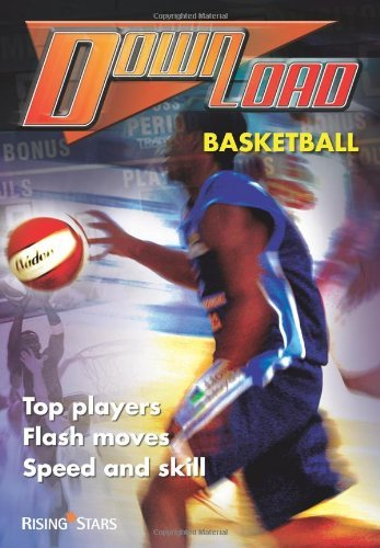 DOWNLOAD: Basketball by various (2007-08-01)