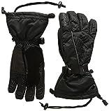 Spyder Overweb-ski Handschuhe 2014 Herren