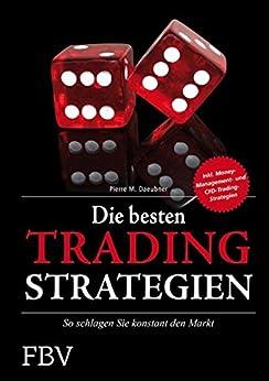 Die besten Tradingstrategien: So schlagen Sie konstant den Markt