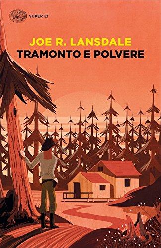 # Tramonto e polvere PDF gratis italiano