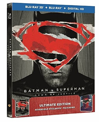 batman-v-superman-dawn-of-justice-limitiertes-steelbook-edizione-germania