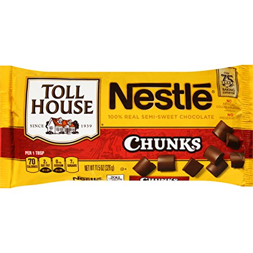 nestle-toll-house-chunks-real-semi-sweet-chocolate-115-oz-326-g