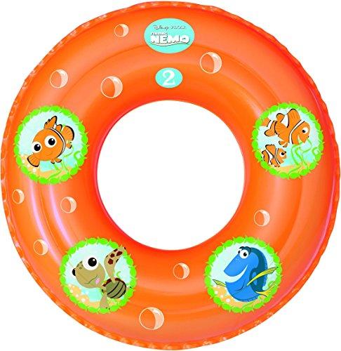 Bestway Schwimmring Disney`s Nemo, 3-6 Jahre, 51 cm… | 06942138914078