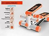 Lazy stepper fitness tapis roulant sezione di perdita di peso artefatto dimagrimento attrezzature per saltare gli studenti di sesso femminile bruciare i grassi adulti