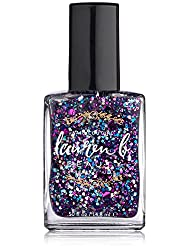 LAUREN B Vernis à Ongles One Night in WeHo, 14,8 ml