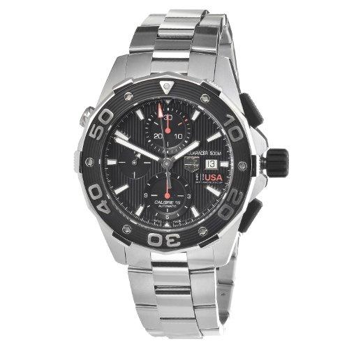 tag-heuer-caj2111ba0872-aquaracer-cronografo-automatico-500m-oracle-team-usa