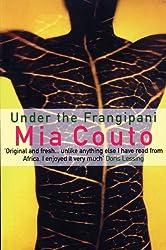 Under the Frangipani
