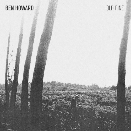 The Old Pine EP