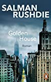 Golden House: Roman