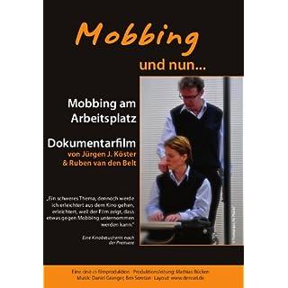 mobbing am arbeitsplatz trainingsmanual fr psychotherapie und beratung mit onlinematerialien